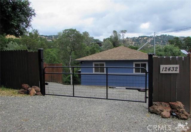 12432 Laurel Way, Clearlake Oaks, CA 95423
