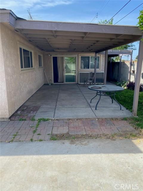 Image 5 For 13901 Elmcroft Avenue