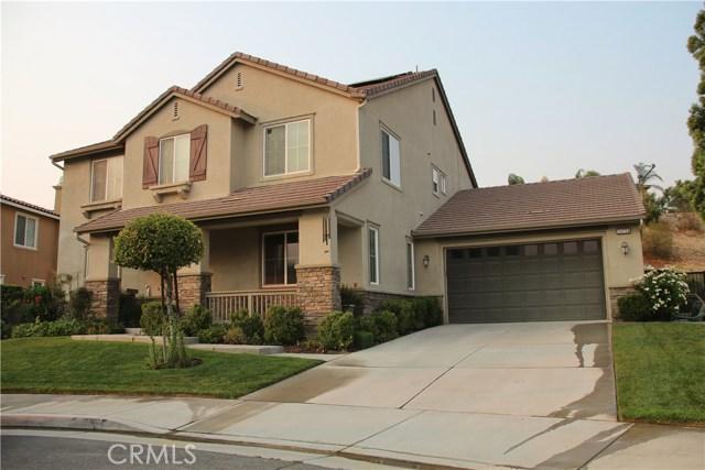 34754 Woods Place, Beaumont, CA 92223