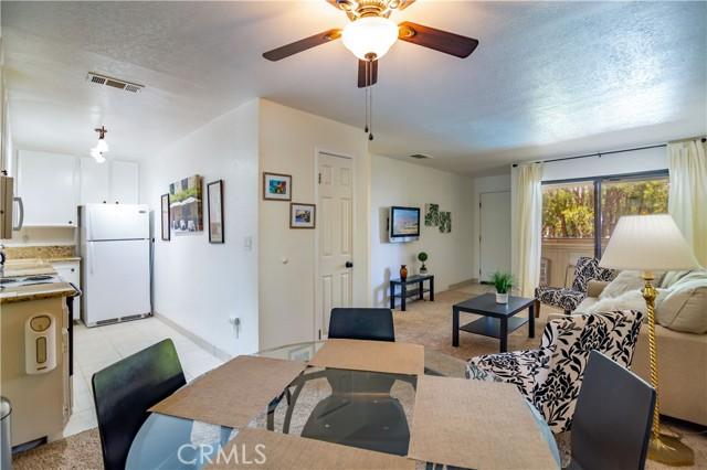 16. 701 N Los Felices Circle W #213 Palm Springs, CA 92262