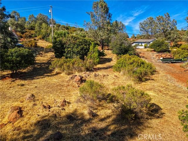 16305 Eagle Rock Rd, Hidden Valley Lake, CA 95467 Photo 2