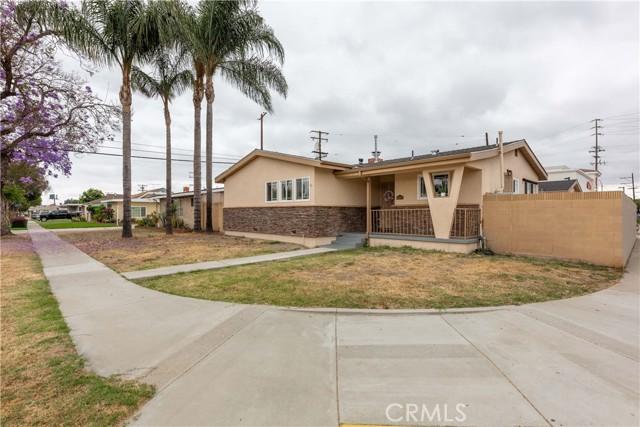10973 Liggett Street Norwalk, CA 90650