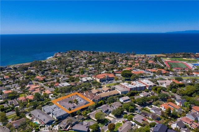2400 Palos Verdes Drive West Drive, Palos Verdes Estates, California 90274, ,For Sale,Palos Verdes Drive West,PW20115754