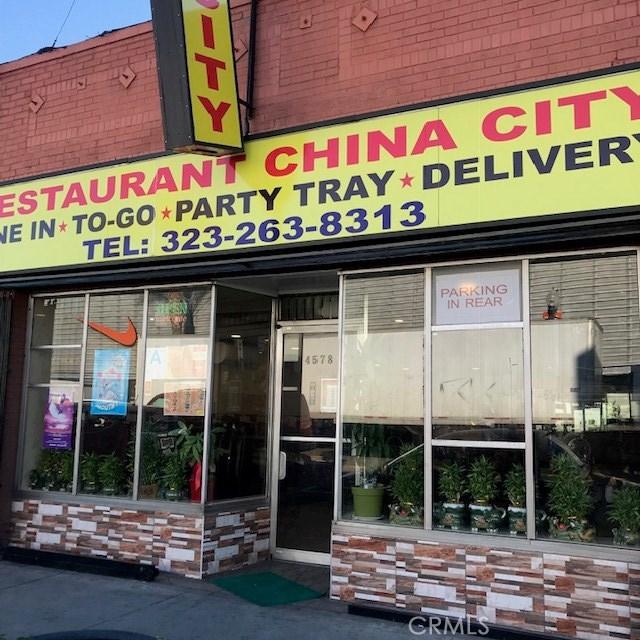 4578 Whittier Boulevard E, East Los Angeles, CA 90022