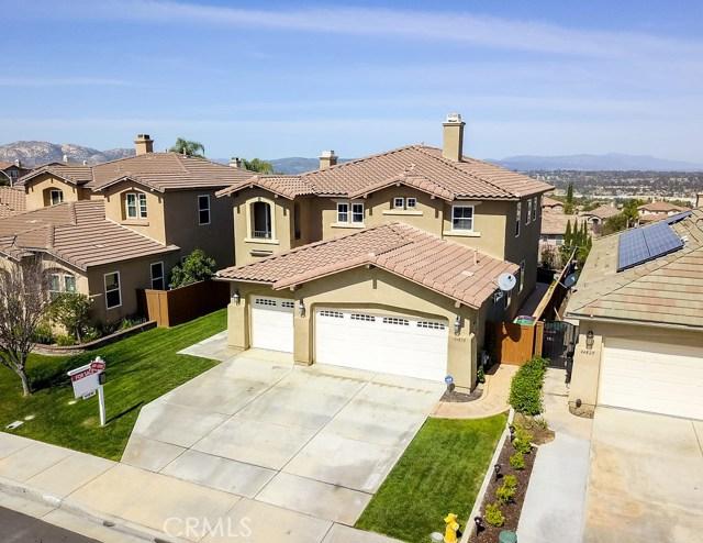 44835 Rutherford St, Temecula, CA 92592 Photo 2