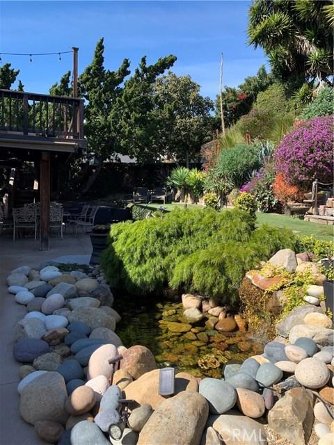 Image 22 of 25501 Purple Sage Ln, San Juan Capistrano, CA 92675