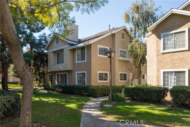 20 Woodleaf, Irvine, CA 92614 Photo 20