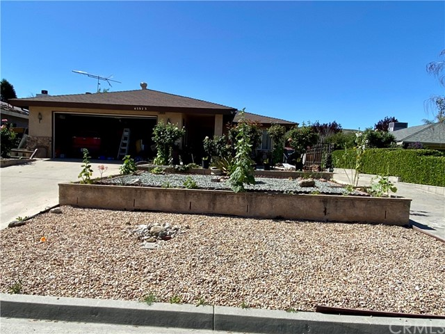 45973 Bentley St, Hemet, CA 92544 Photo