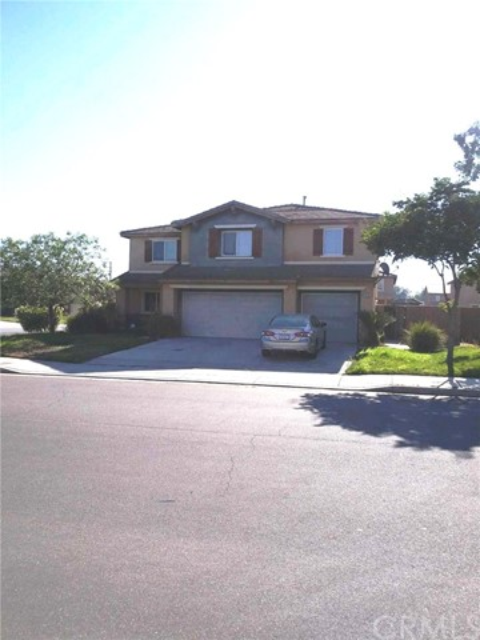 9406 Kentfield Court, Riverside, CA 92508