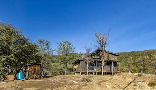 59735 Road 225, North Fork, CA 93643 Photo 5