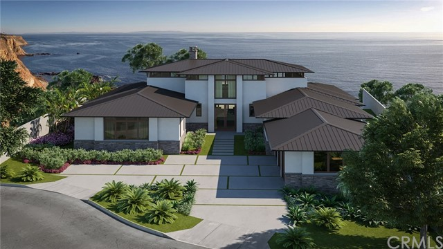 2833 Via Segovia, Palos Verdes Estates, CA 90274