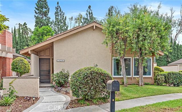 14282 Pinewood Road, Tustin, CA 92780