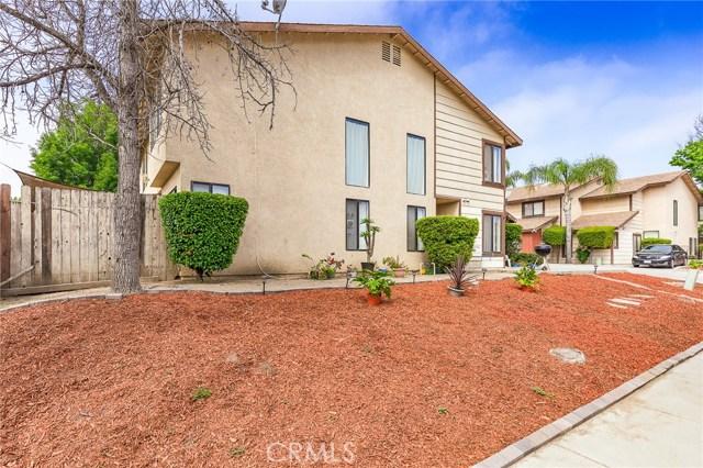 654 Woodcrest Drive, Lake Elsinore, CA 92530