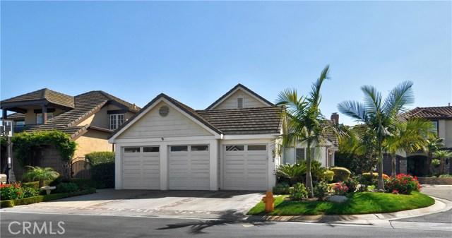 6192 Oakbrook Circle, Huntington Beach, CA 92648