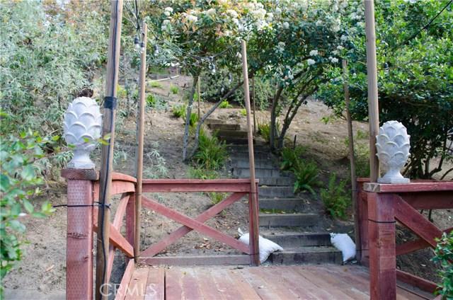 30079 Campo Verde, Temecula, CA 92592 Photo 41