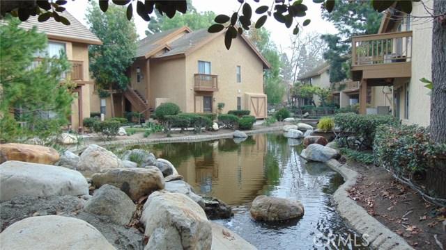 104 Tangelo, Irvine, CA 92618 Photo 23