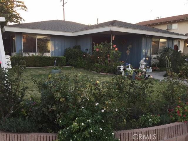 7124 De Palma Street, Downey, CA 90241
