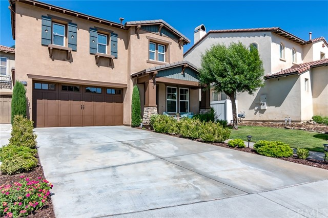 40146 Gallatin Ct, Temecula, CA 92591 Photo 37