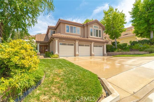 3. 358 Hornblend Court Simi Valley, CA 93065