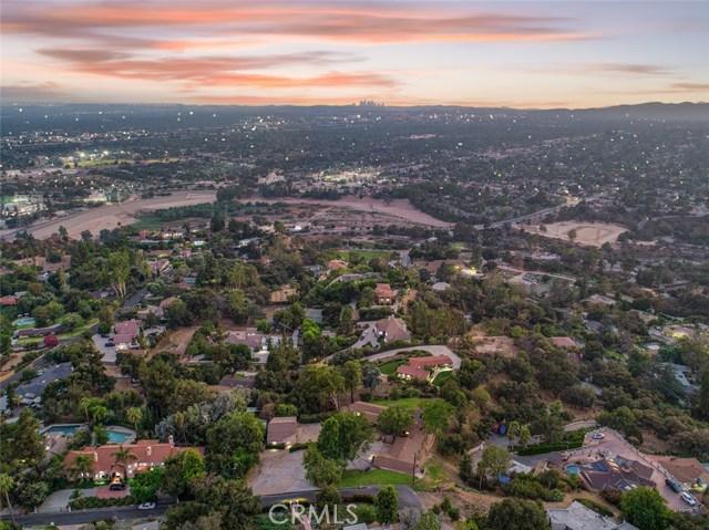 2980 Meyerloa Ln, Pasadena, CA 91107 Photo 50