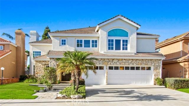 9431 Shadwell Drive, Huntington Beach, CA 92646