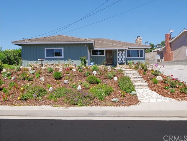 3. 30745 Tarapaca Road Rancho Palos Verdes, CA 90275