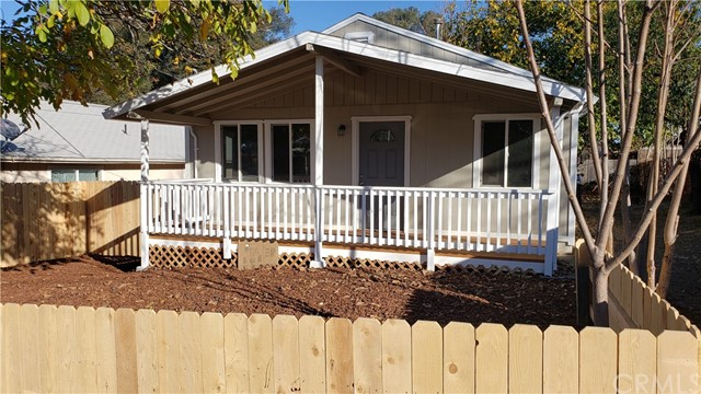 3370 10th Street, Clearlake, CA 95422