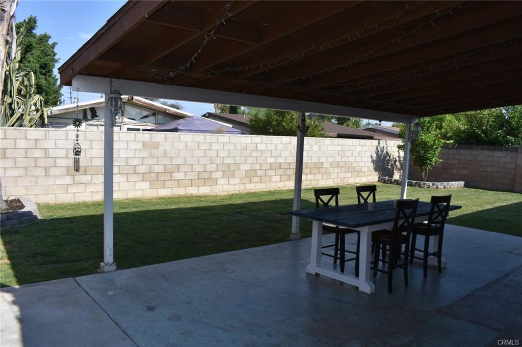 Image 10 of 1342 N Devonshire Rd, Anaheim, CA 92801