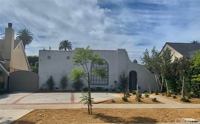 2243 Veteran Avenue, West Los Angeles, CA 90064