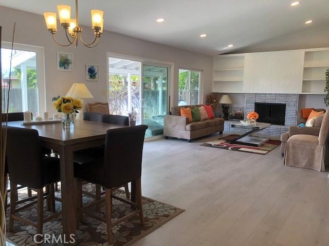 735 N Hyacinth Avenue, West Covina, CA 91791