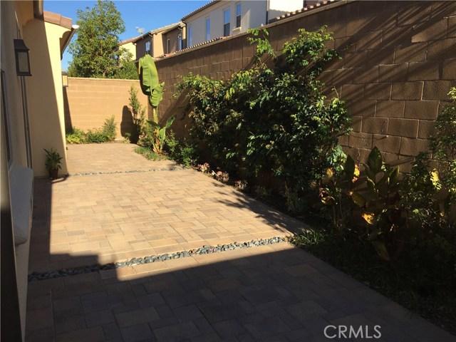 87 Melville, Irvine, CA 92620 Photo 1