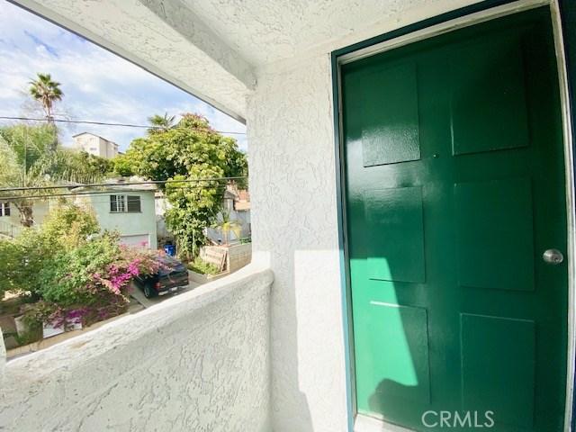 1058 Harris Av, City Terrace, CA 90063 Photo 5
