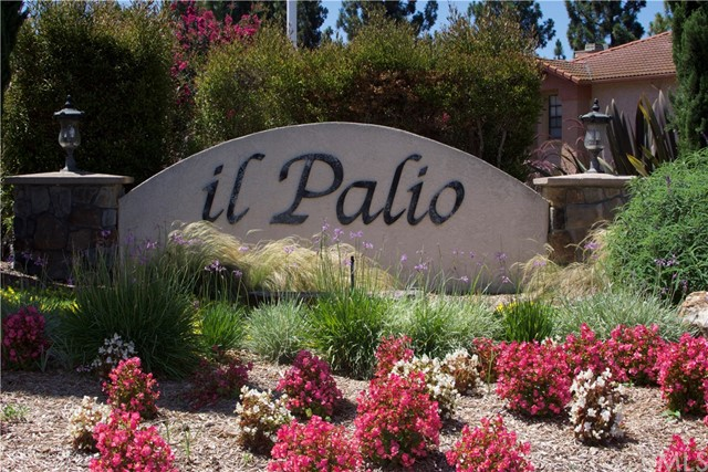 12071 Alta Carmel Court 93, Rancho Bernardo (San Diego), CA 92128