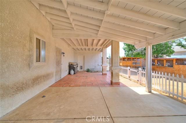 8340 Highland Ct, Oak Hills, CA 92344 Photo 64