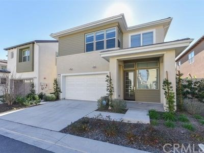 54 Turnstone, Irvine, CA 92618 Photo
