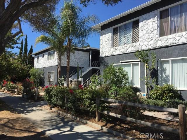 12411 W Washington Place, Los Angeles, CA 90066