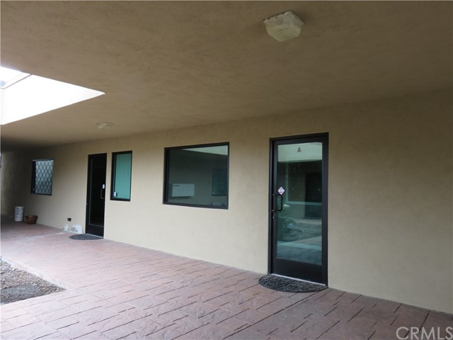 724 N Barranca Avenue B, Covina, CA 91723