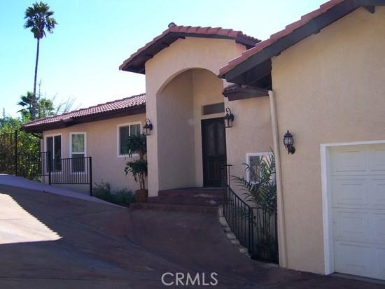 10139 Sage Hill Way, Escondido, CA 92026