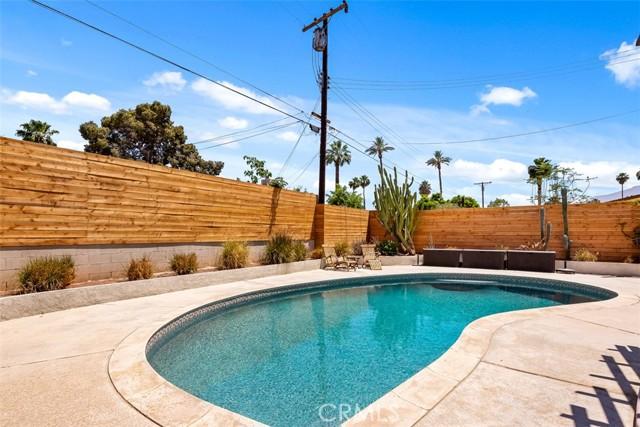 Image 48 of 46500 Cameo Palms Dr, La Quinta, CA 92253