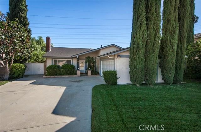 11701 Nelson Street, Loma Linda, CA 92354