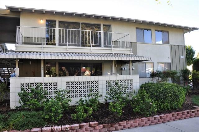 25 Avenida Castilla, Laguna Woods, CA 92637 Photo