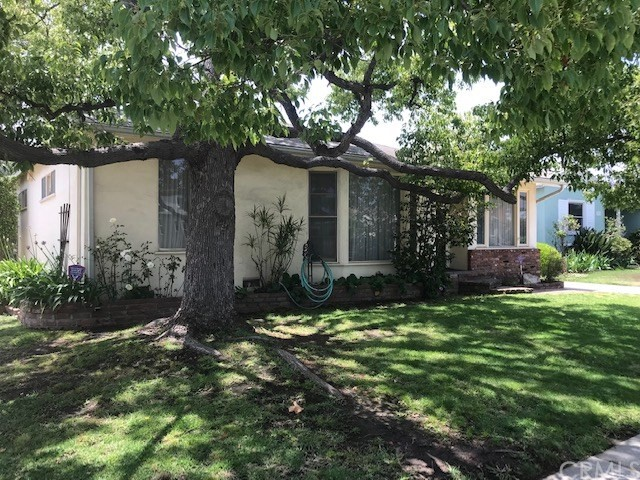 2743 Butler Avenue, Los Angeles, CA 90064