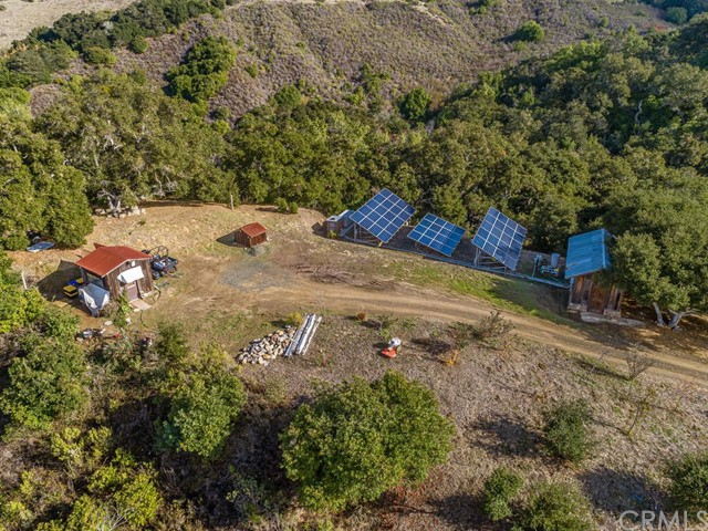 8455 Red Mountain Rd, Cambria, CA 93428 Photo 53