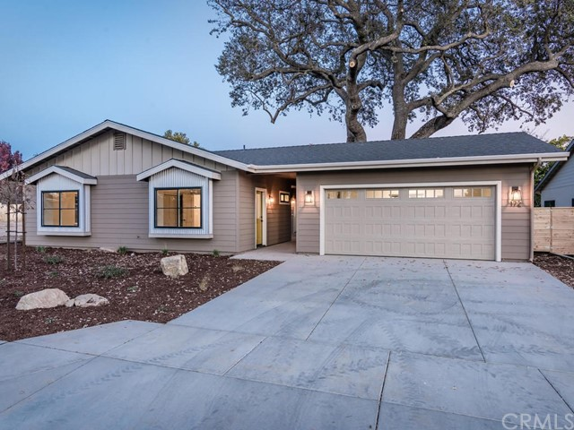 Property for sale at 172 Rowan Way, Templeton,  California 93465