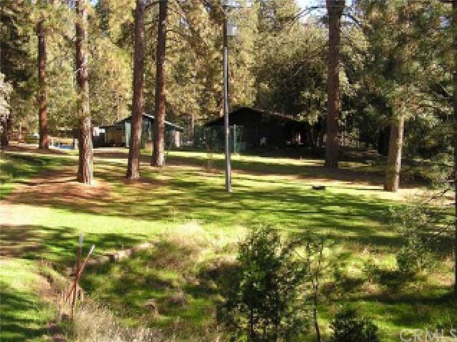3158 E Westfall Road, Mariposa, CA 95338