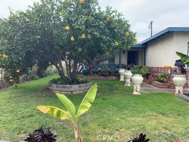13313 Ben Nevis Avenue, Norwalk, CA 90650
