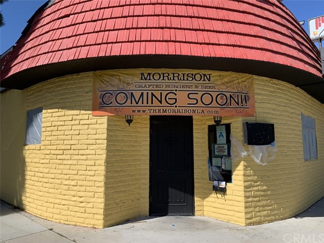3821 W Magnolia Boulevard, Burbank, CA 91505