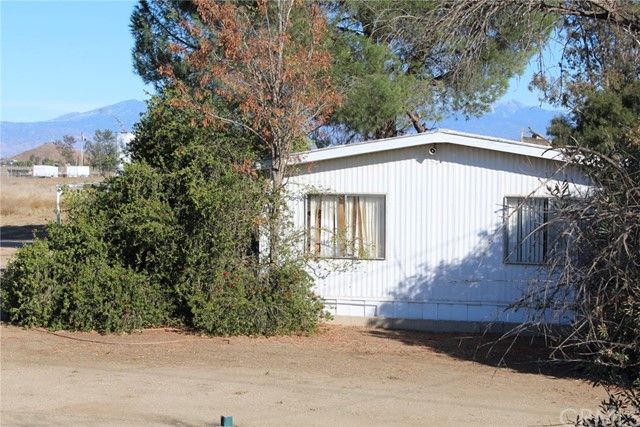 28920 Hwy 79, Winchester, CA 92596