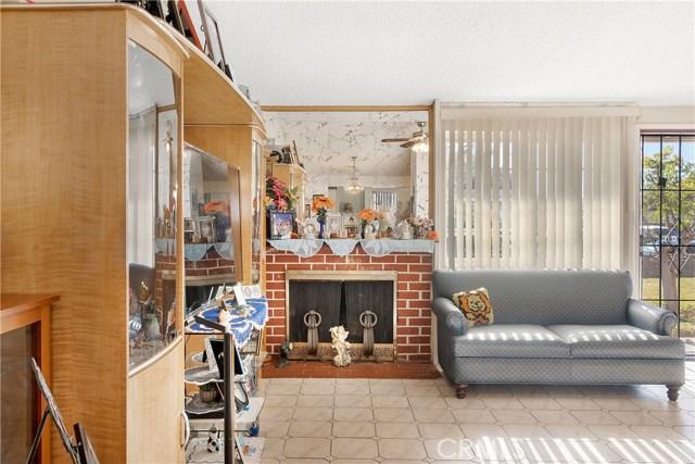 4556 Hawthorne St, Montclair, CA 91763 Photo 5