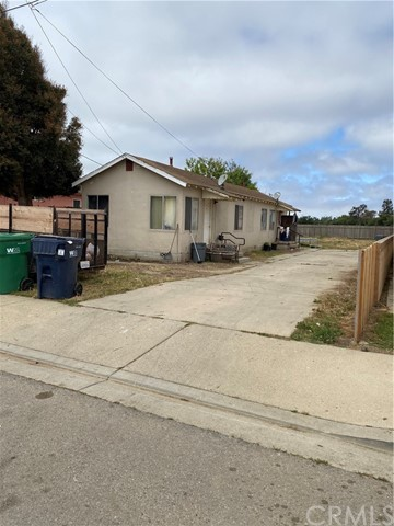 891 Pioneer St, Guadalupe, CA 93434 Photo